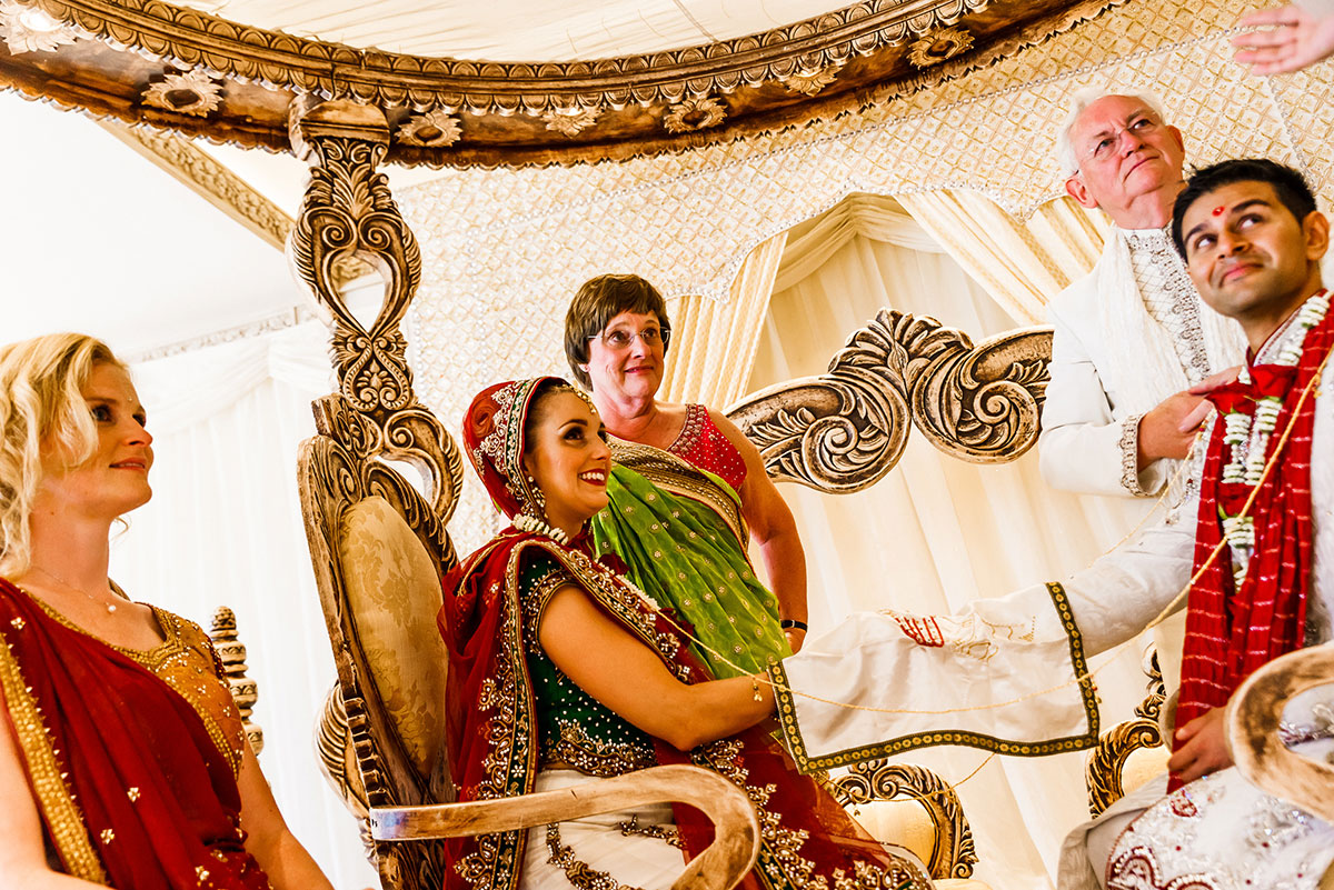 023 south indian wedding photographer in london