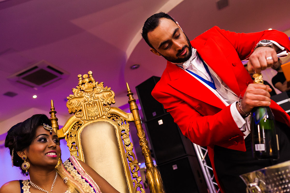 023 tamil hindu wedding reception photography