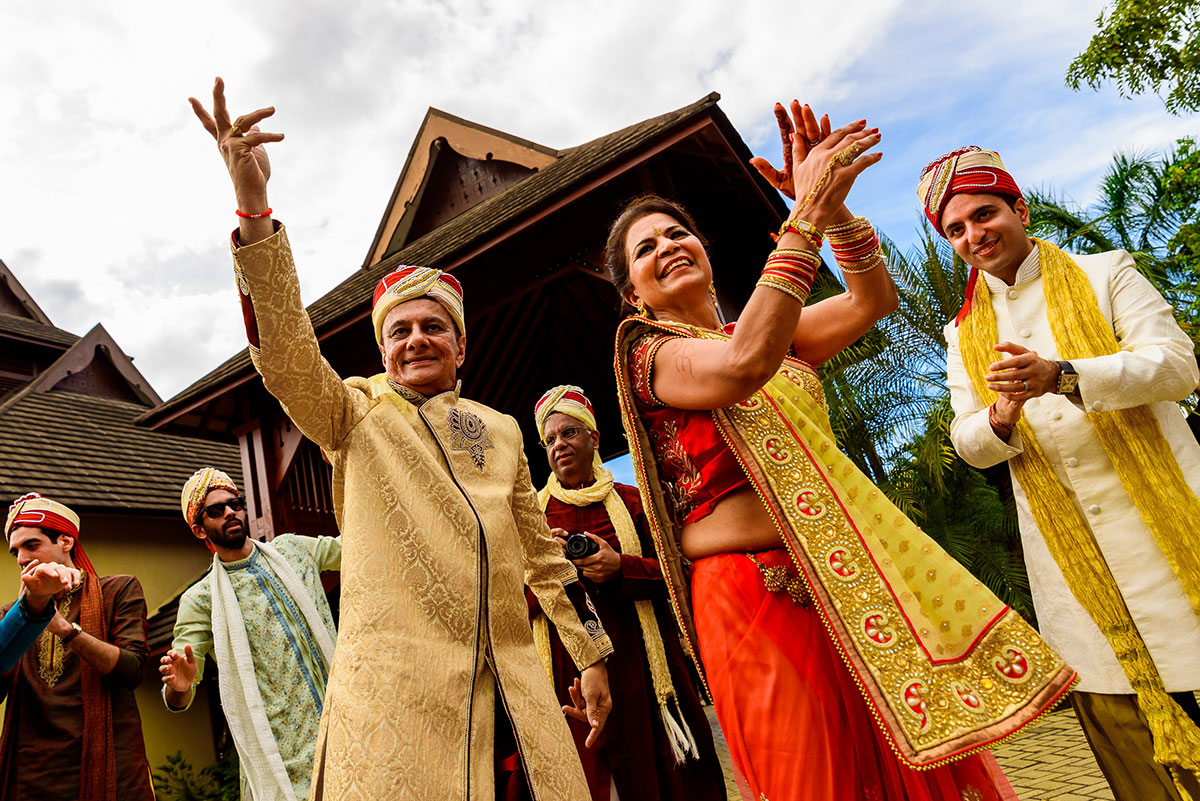 024 destination indian wedding photographer kerala