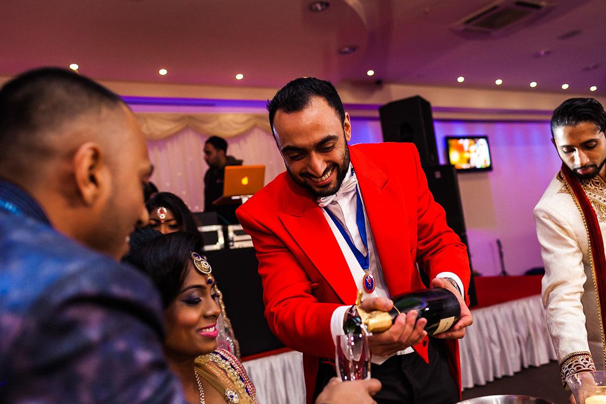 024 tamil hindu wedding reception photography