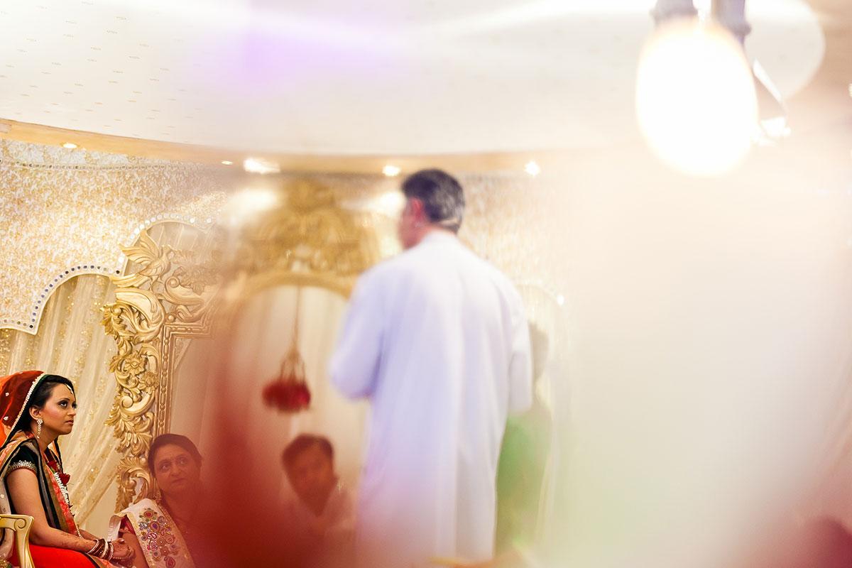 025 gujurati wedding photography hilton wembley
