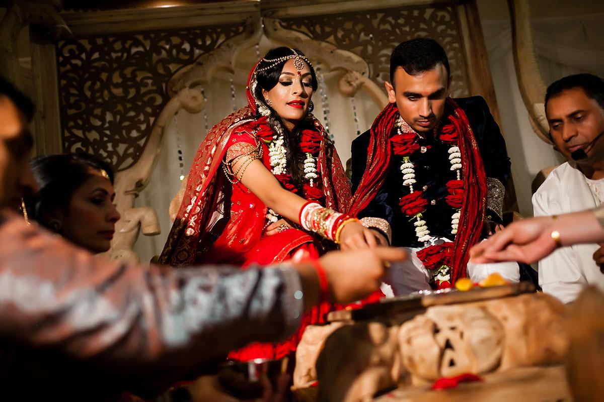 025 south asian wedding photography london