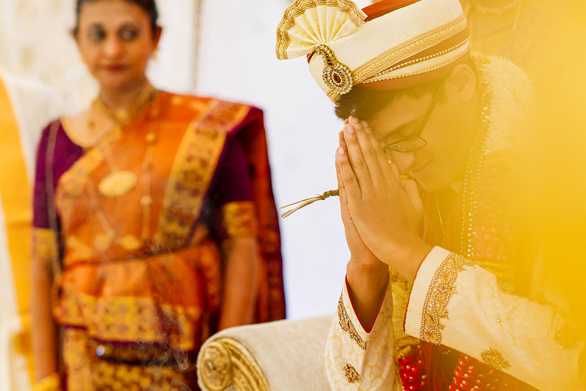 025 tamil hindu wedding photographer syon park