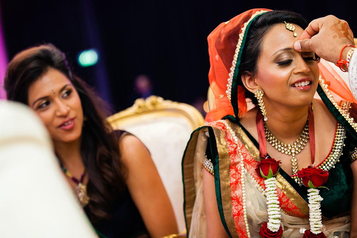 026 gujurati wedding photography hilton wembley
