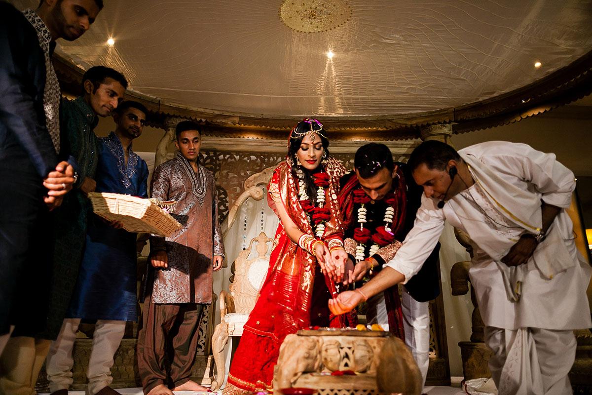 026 south asian wedding photography london