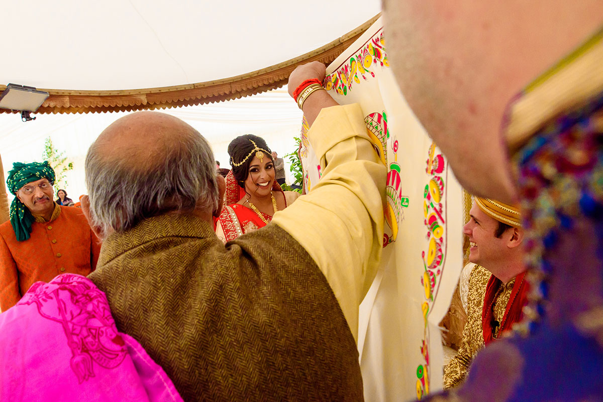 027 asian wedding photographer london