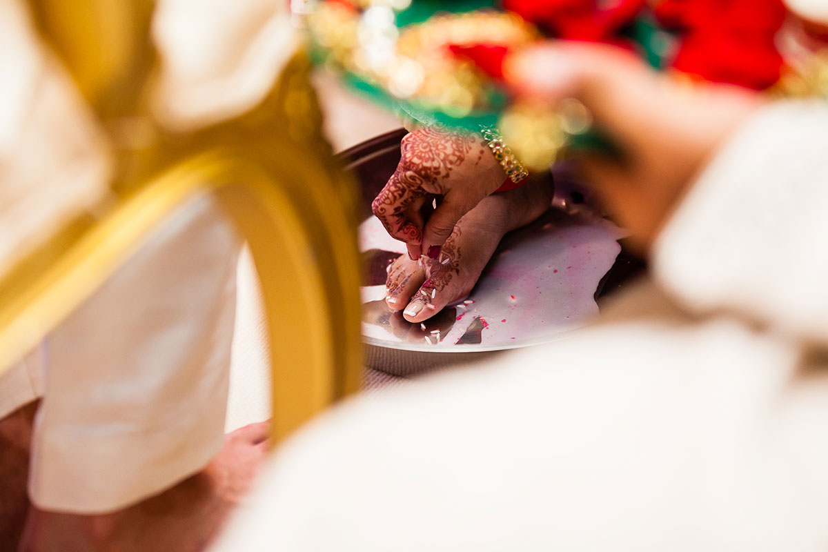 027 gujurati wedding photography hilton wembley