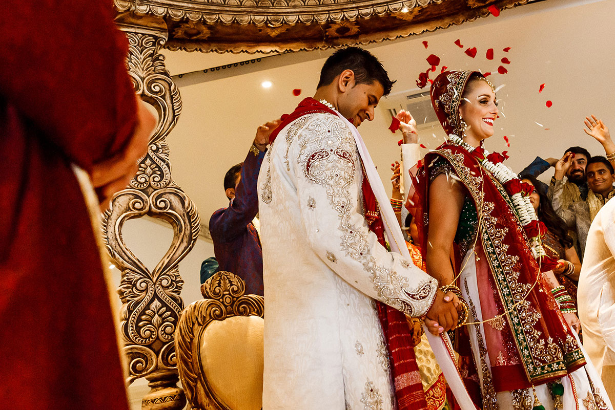 027 south asian wedding photography