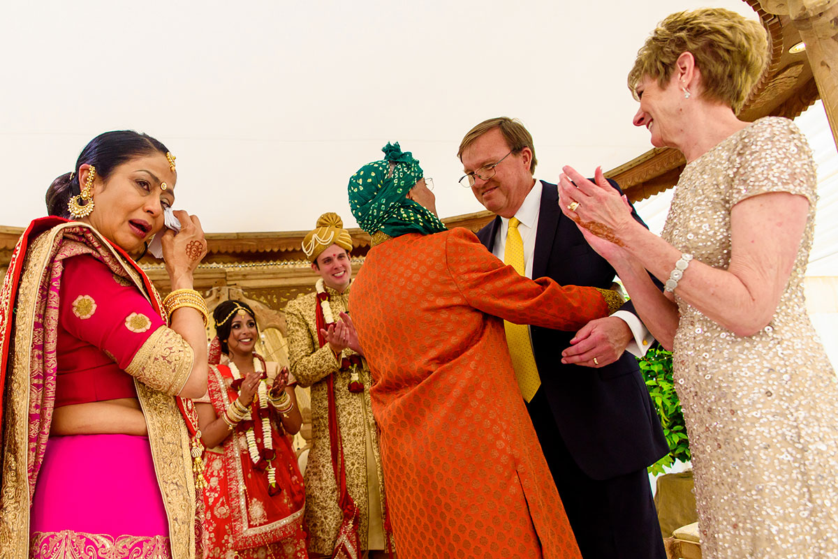 028 asian wedding photographer london