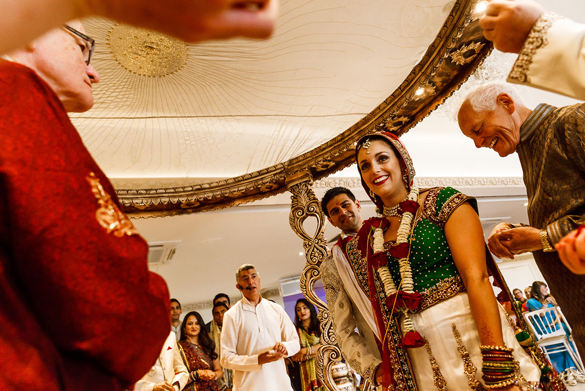 028 south asian wedding photography