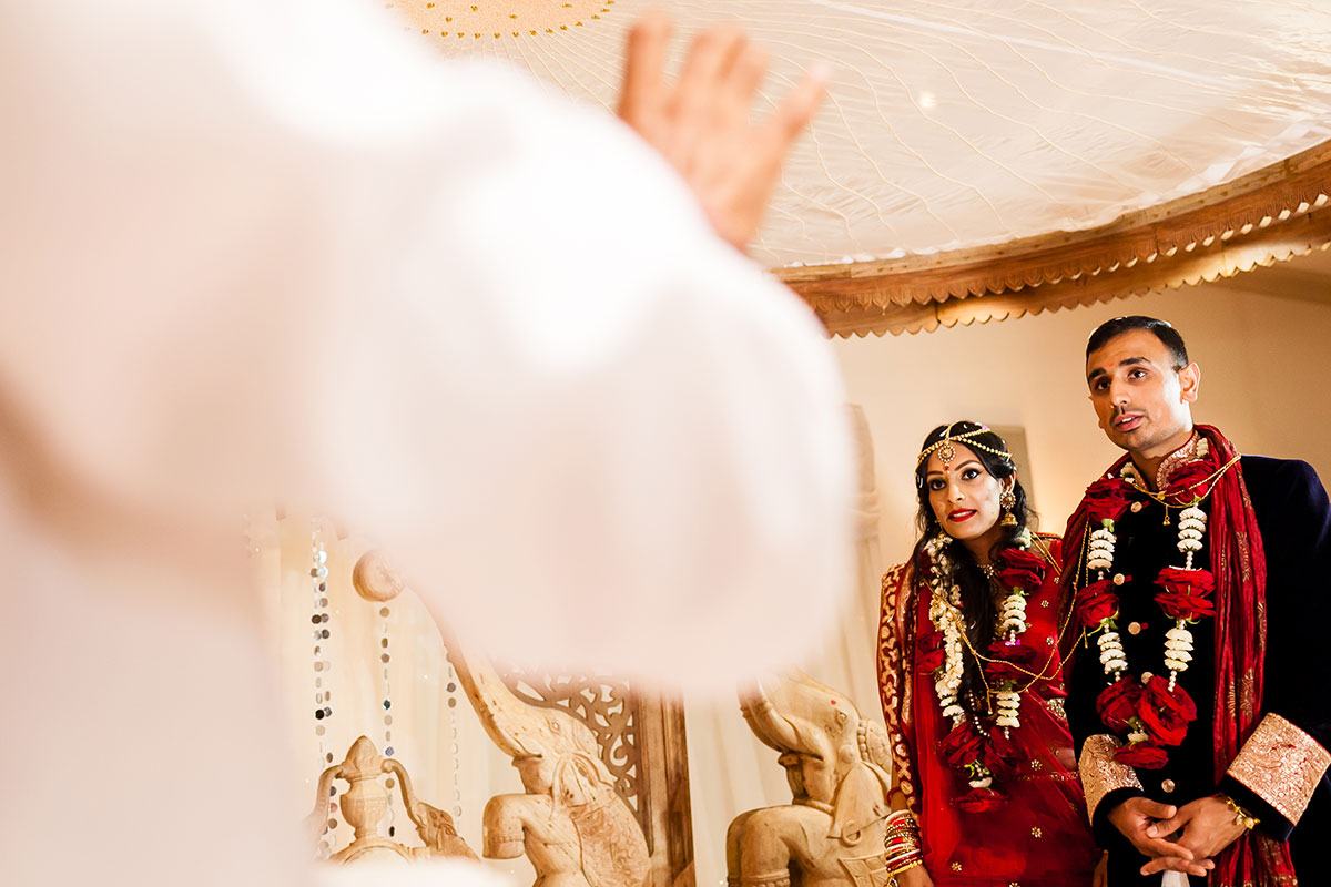 029 south asian wedding photography london