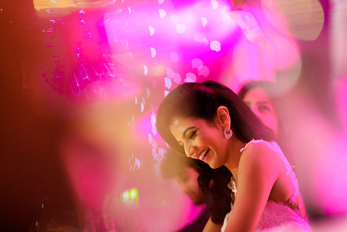 030 best asian wedding photographer london