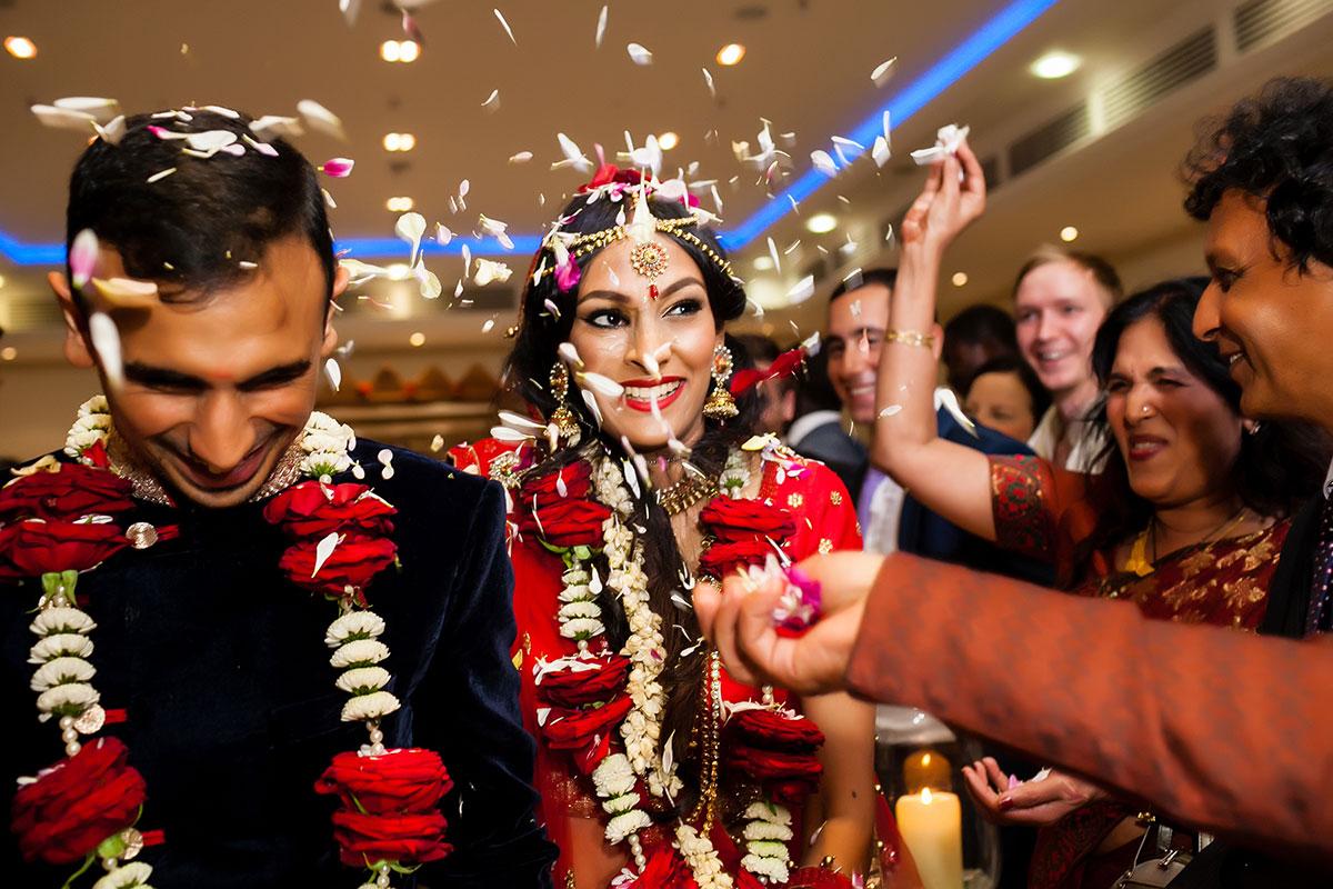 030 south asian wedding photography london