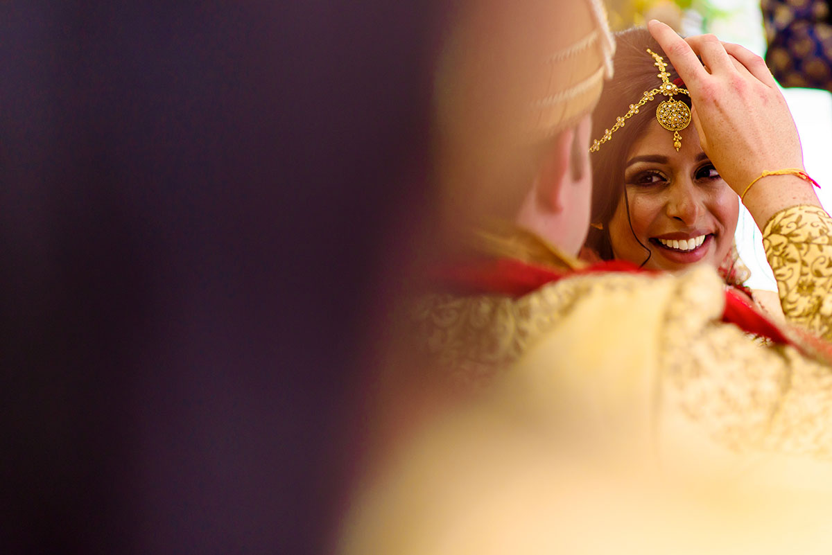 031 asian wedding photography uk