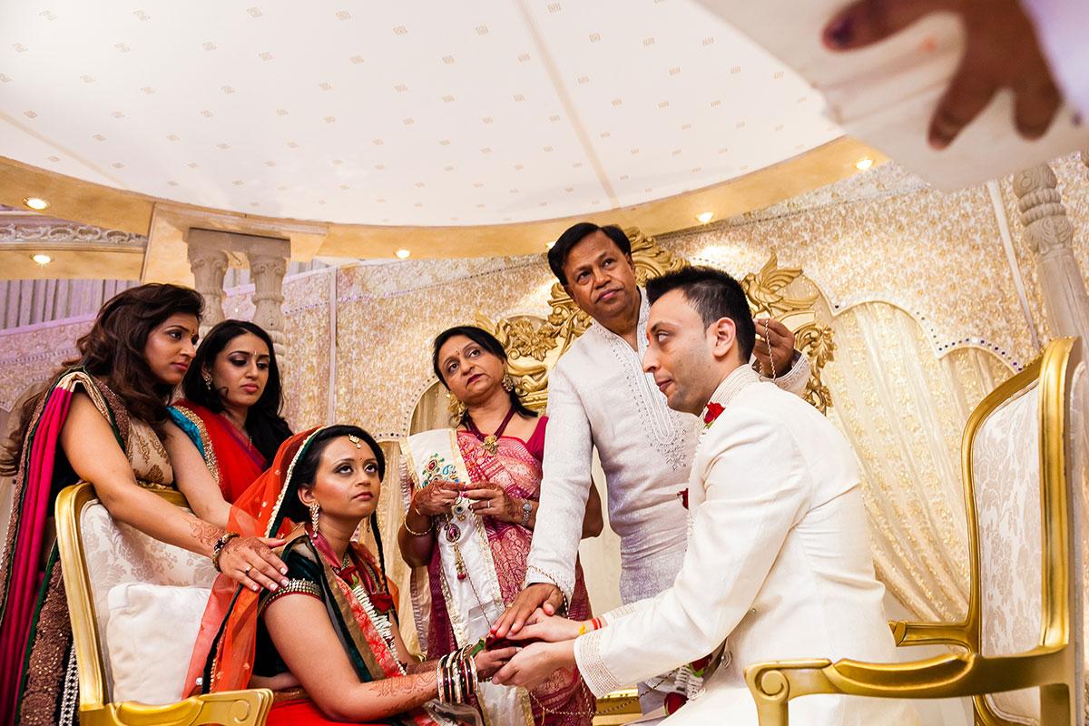 031 best wedding photography hilton wembley