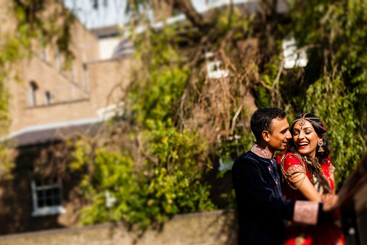 031 south asian wedding photography london
