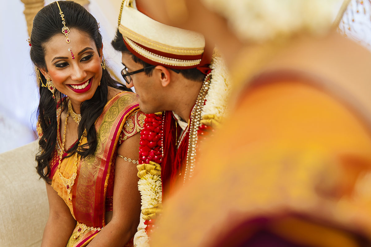 033 tamil hindu wedding photography syon park