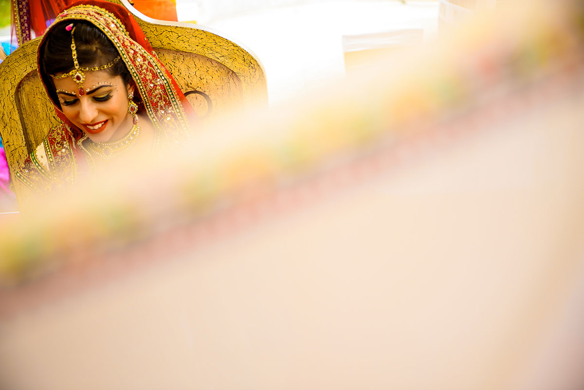 034 indian wedding photographer kerala zuri hotels