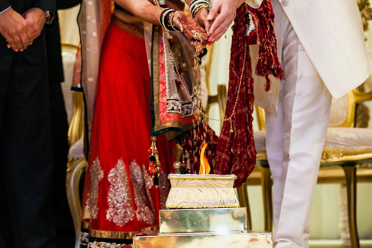 035 best wedding photography hilton wembley