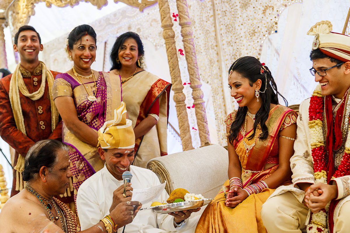 036 tamil hindu wedding photography syon park