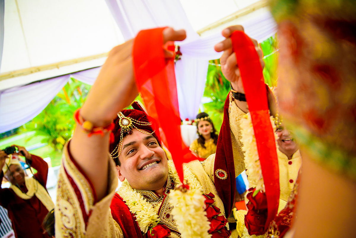 037 destination wedding photographer kerala zuri hotel