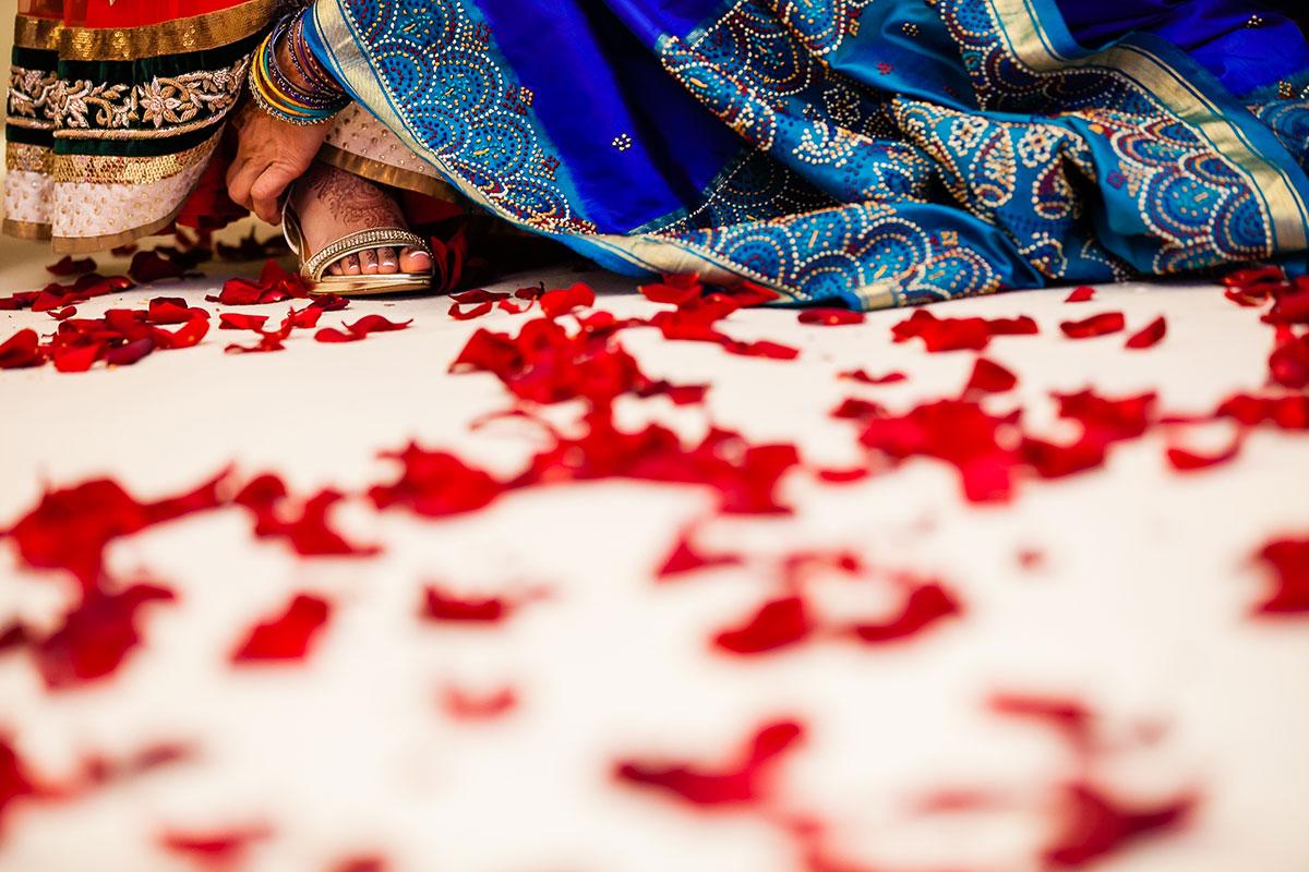 040 indian wedding photographer hilton wembley london