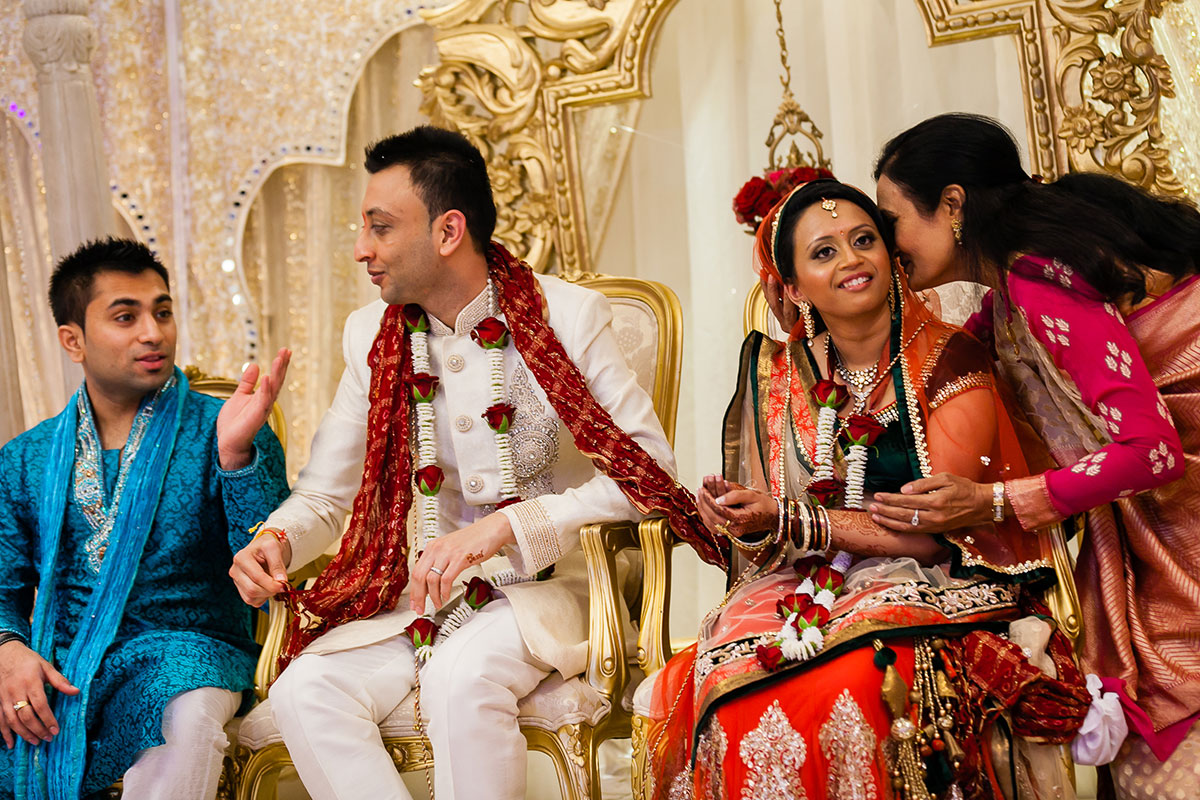 043 indian wedding photography hilton wembley london
