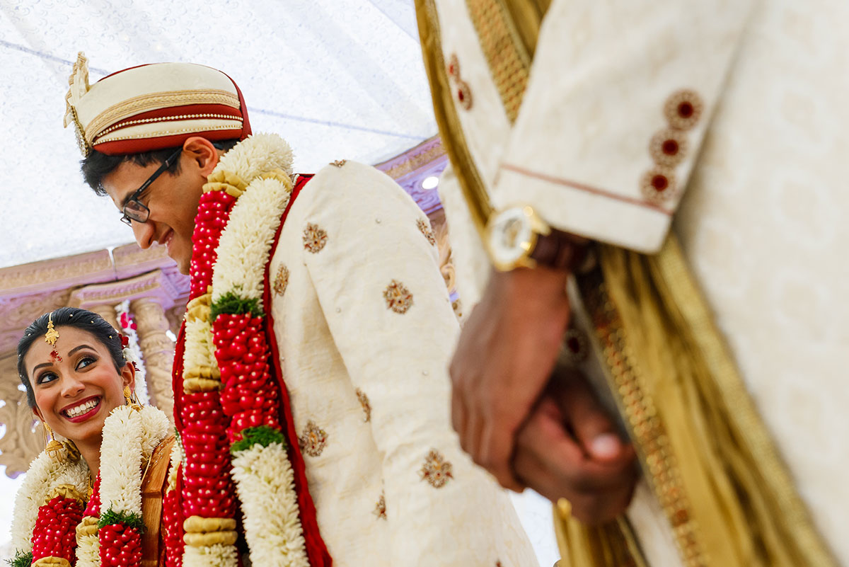 048 best tamil hindu wedding photography london