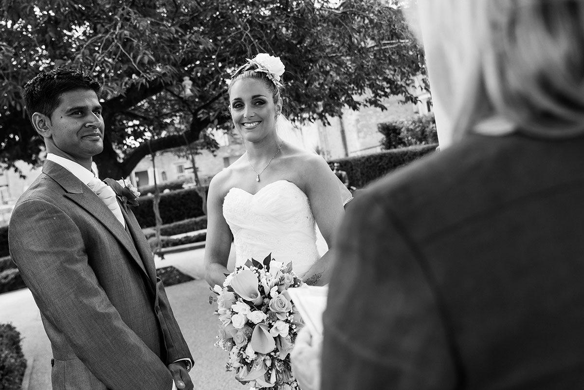050 asian wedding photography froyle park