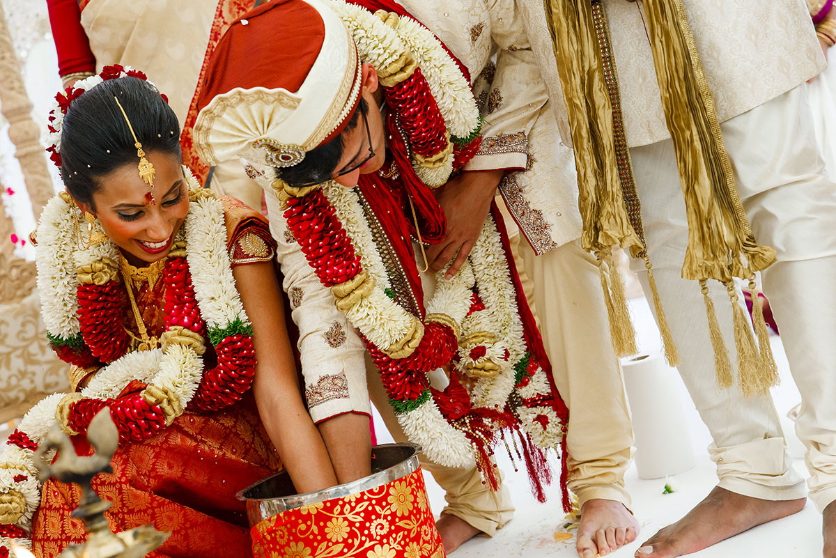 050 best tamil hindu wedding photographer in london