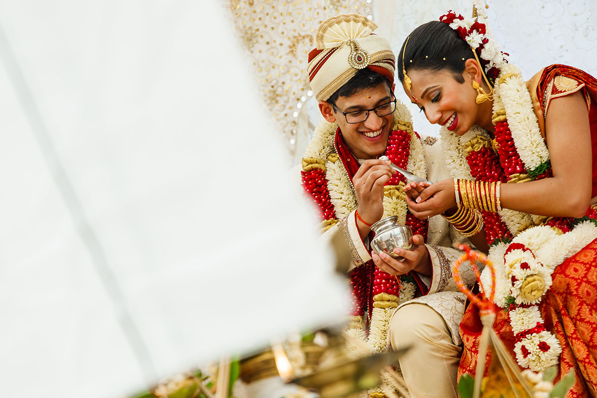 052 best tamil hindu wedding photographer in london