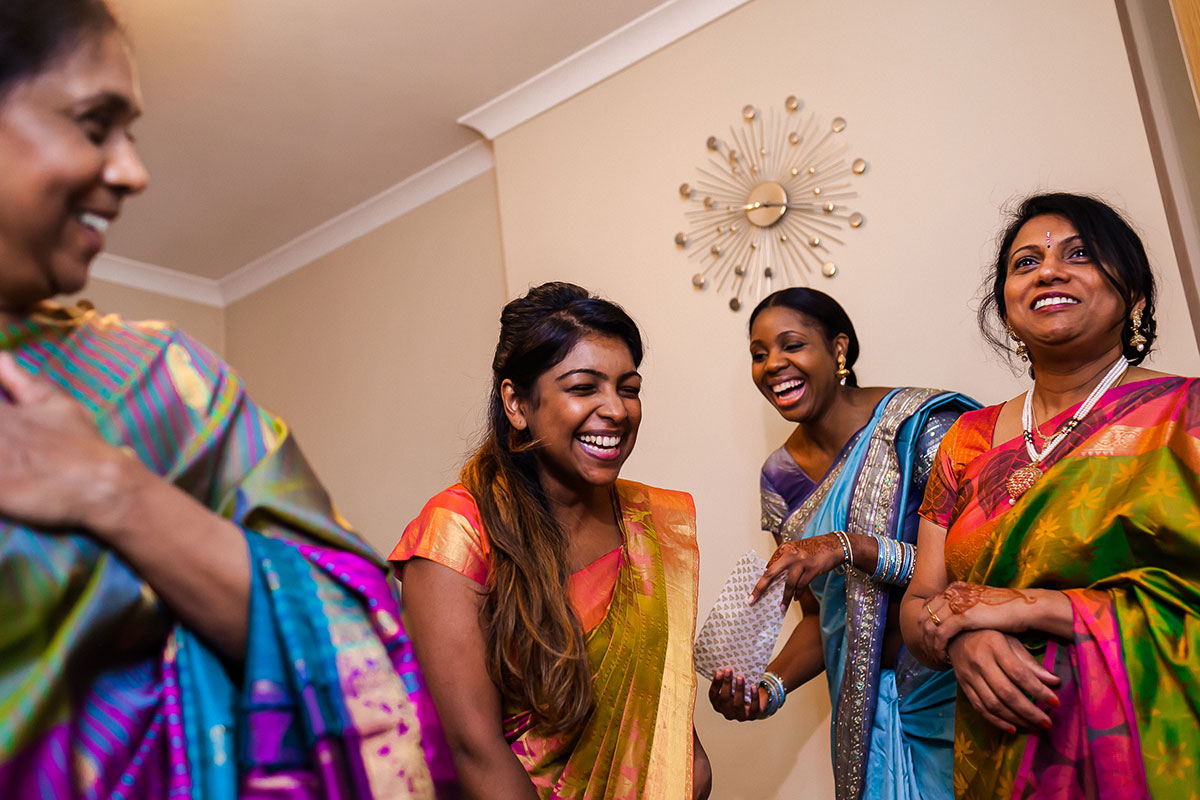 053 hindu wedding photographer uk