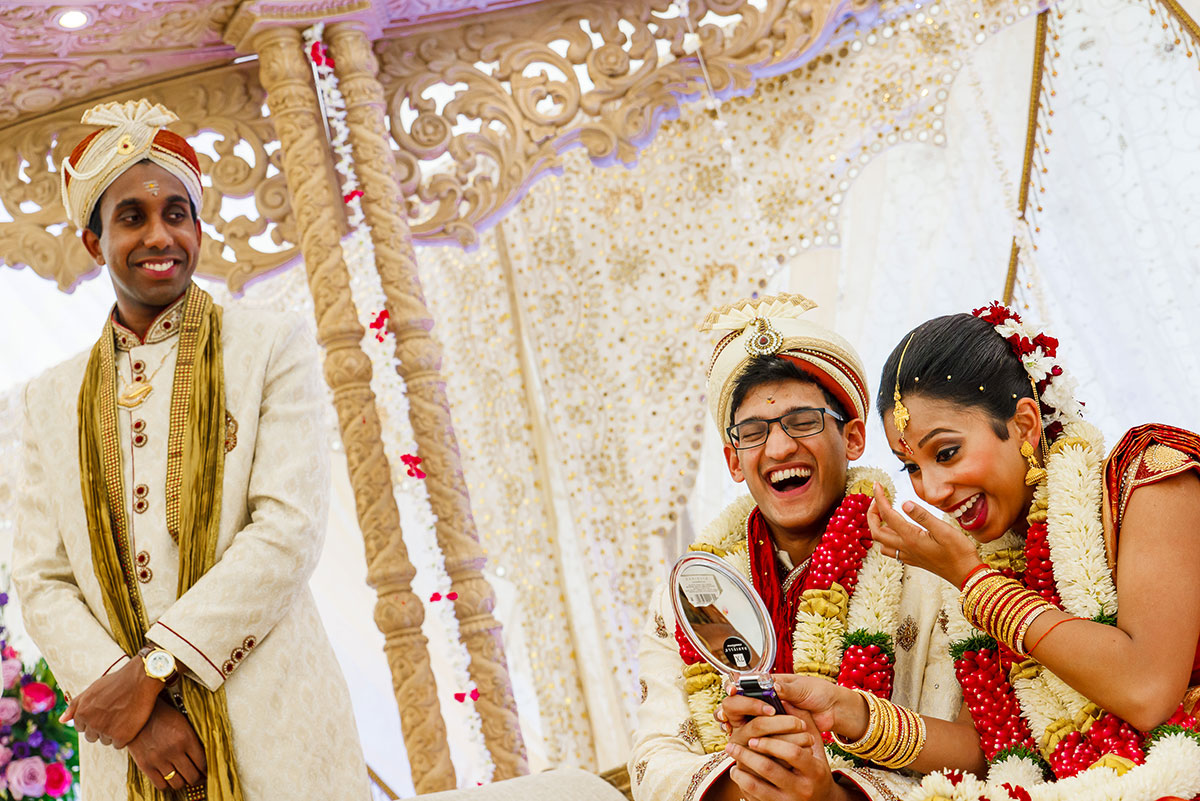 054 best tamil hindu wedding photographer in london