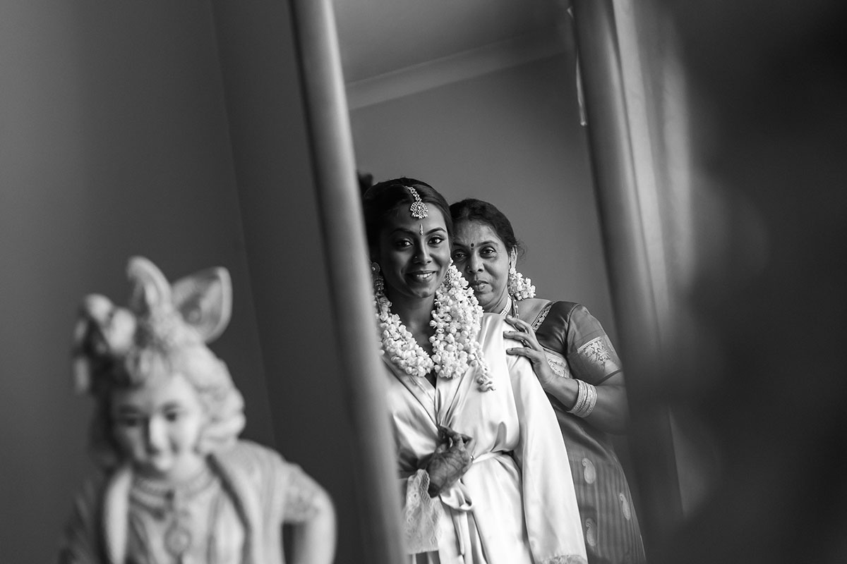 054 hindu wedding photographer uk