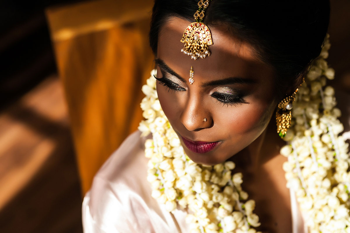 055 hindu wedding photographer uk