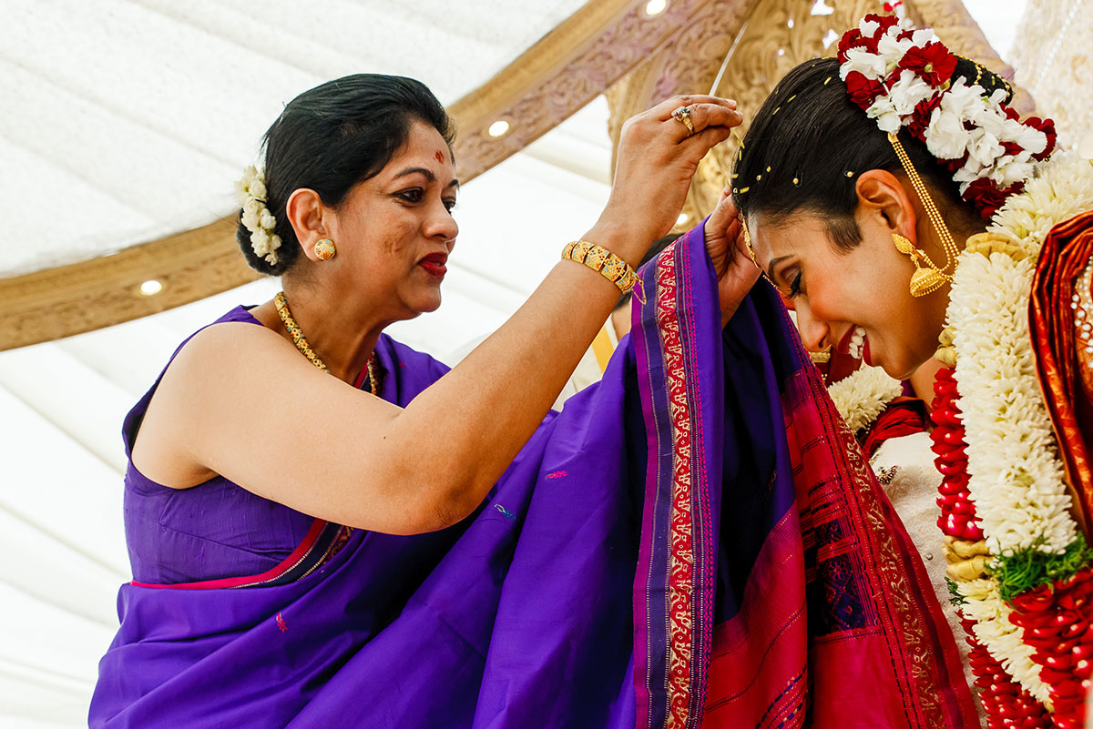 056 tamil hindu wedding photography