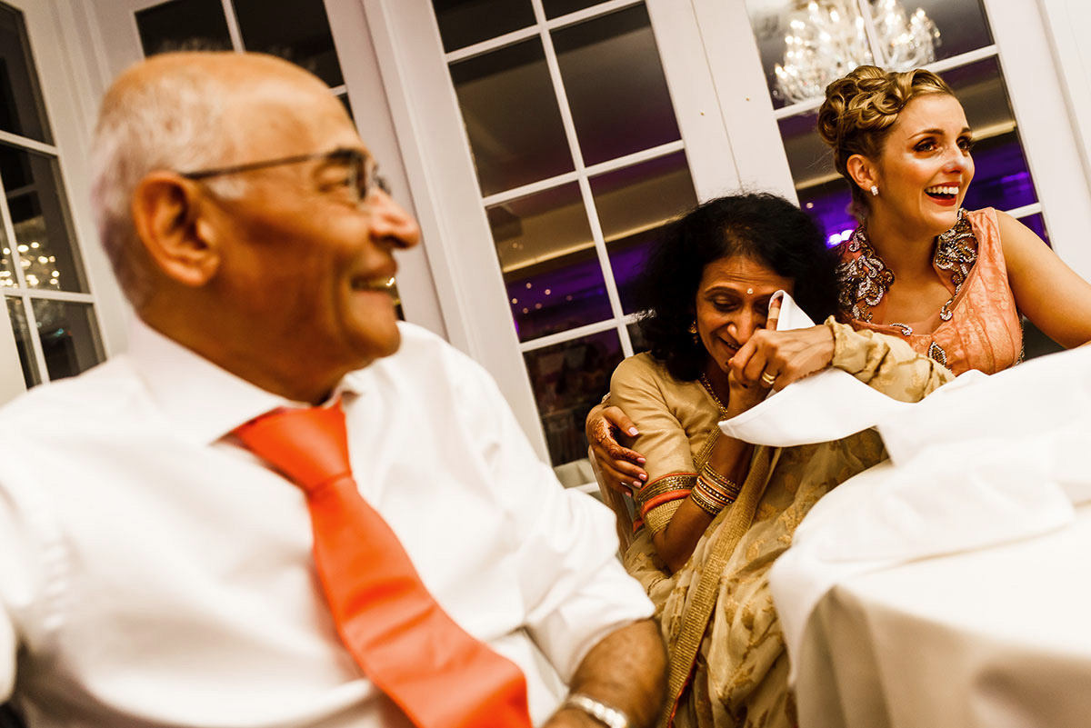 078 hindu wedding photography london