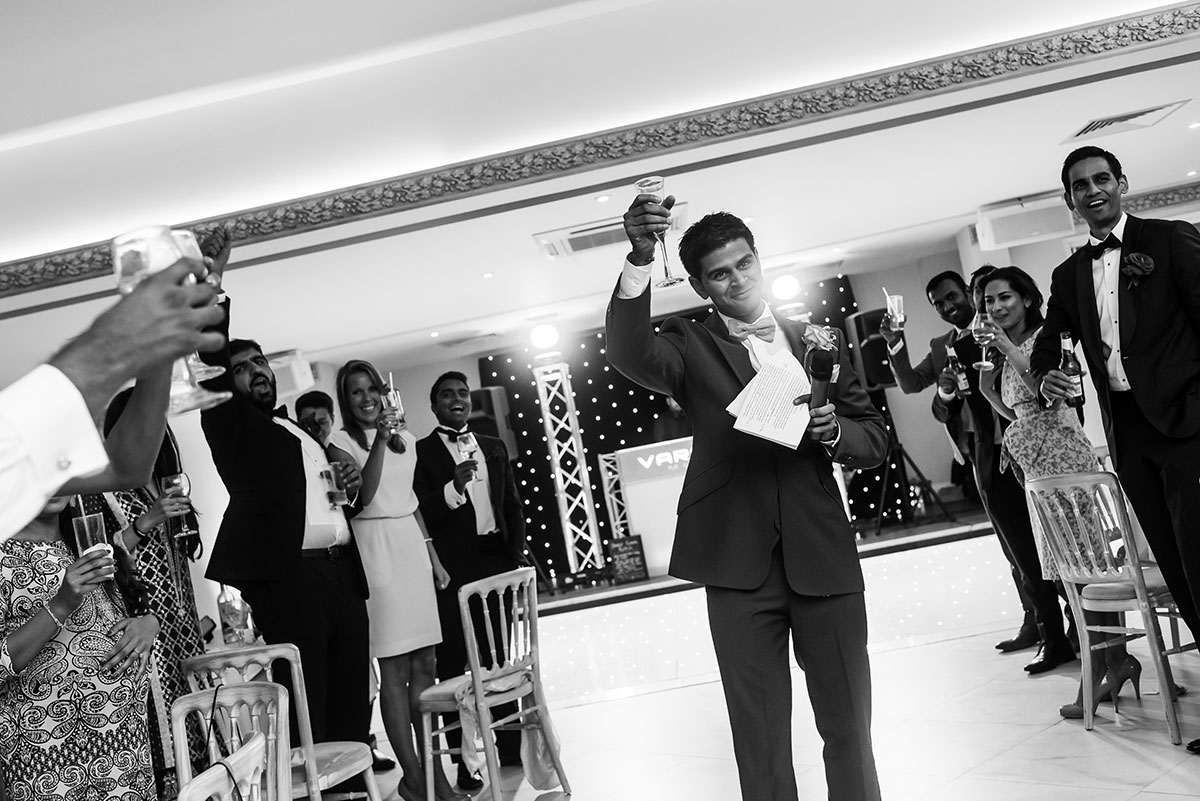 080 hindu wedding photograper london