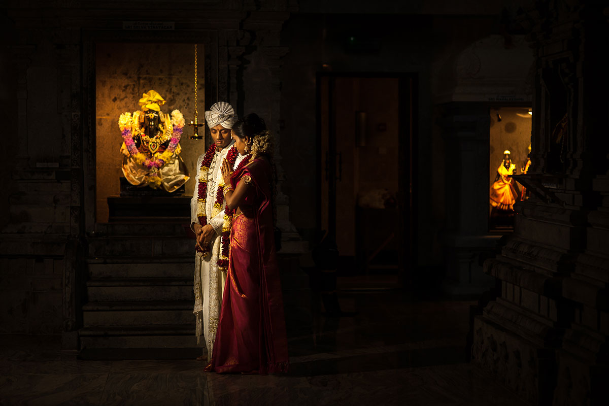 090 asian wedding photography