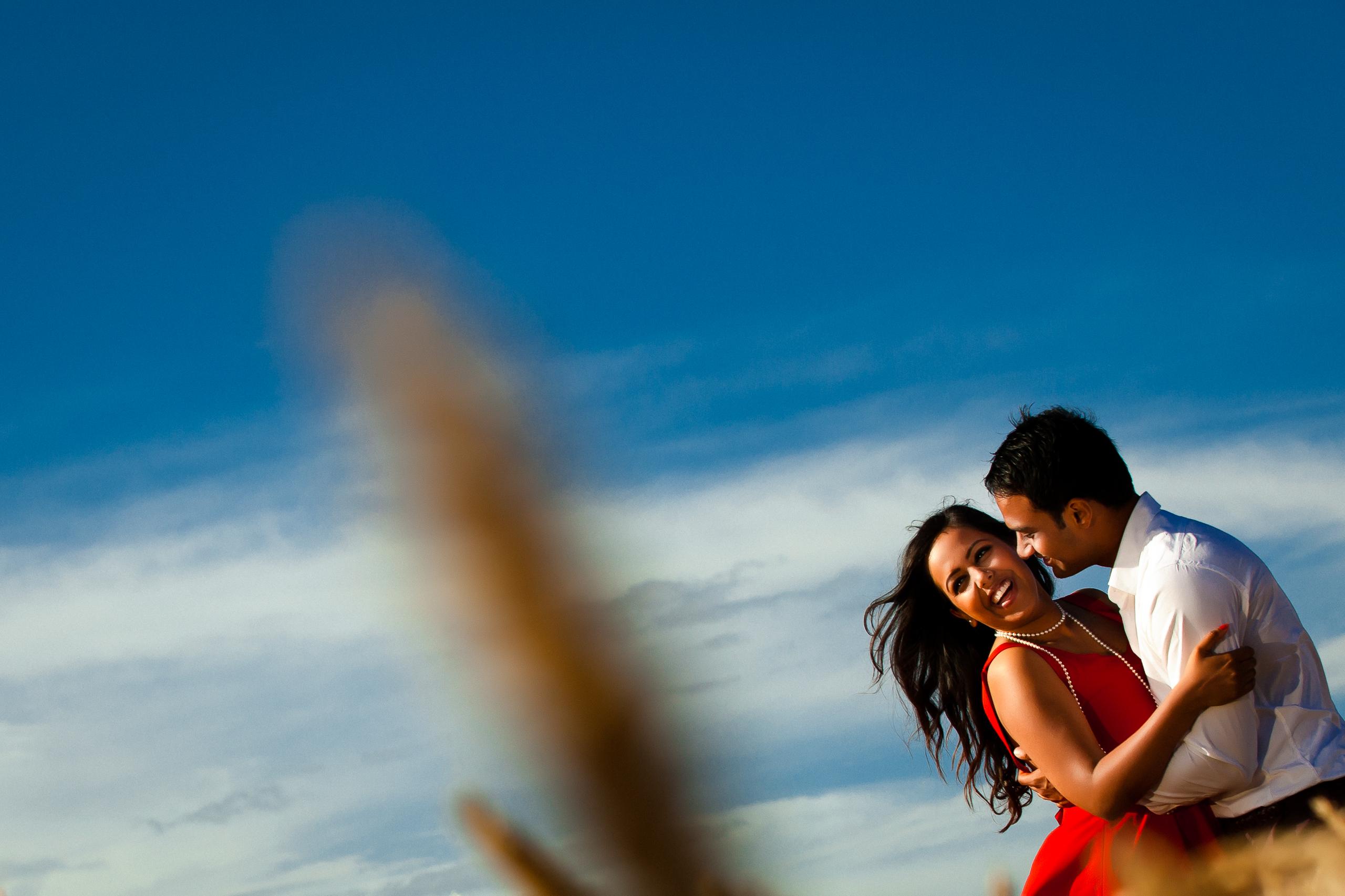 005 pre wedding shoot photography