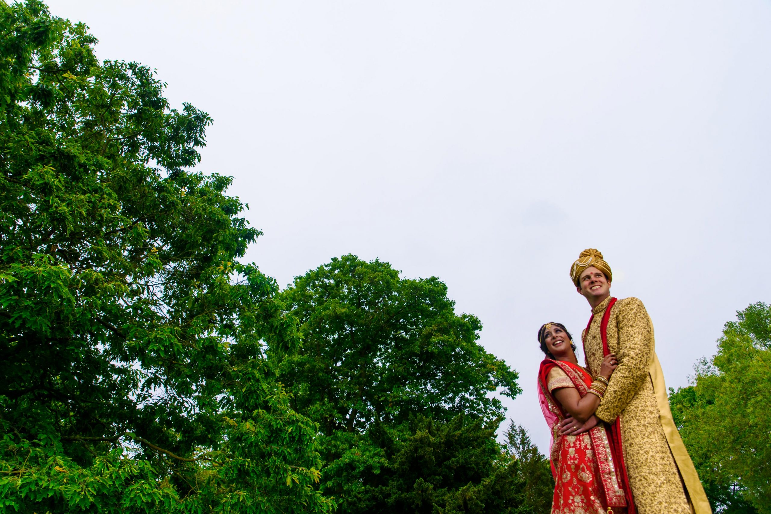 034 asian wedding photography uk