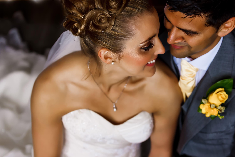 061 indian wedding photography london