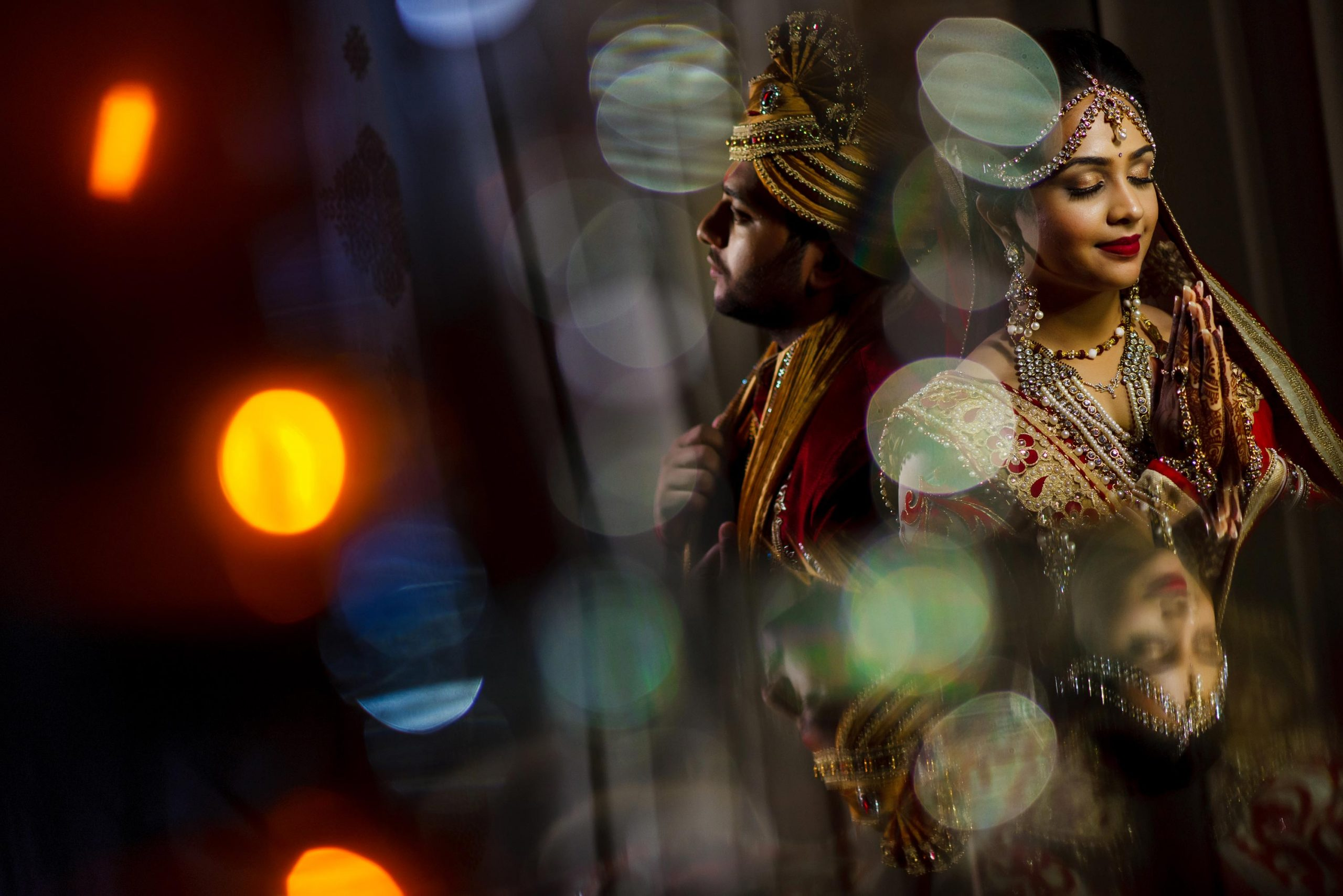 106 indian destination wedding photography