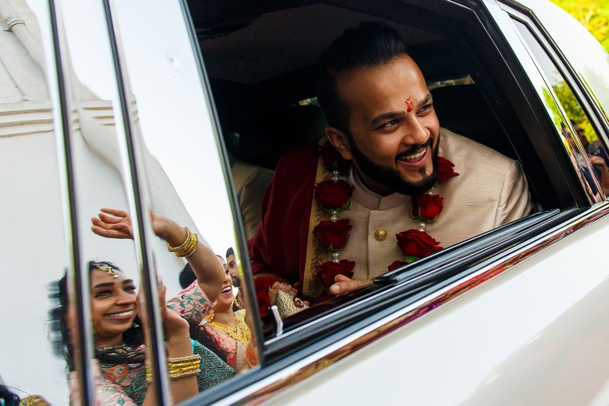 indian wedding photography copthorne hotel effingham gatwick by jermaine chandra 006