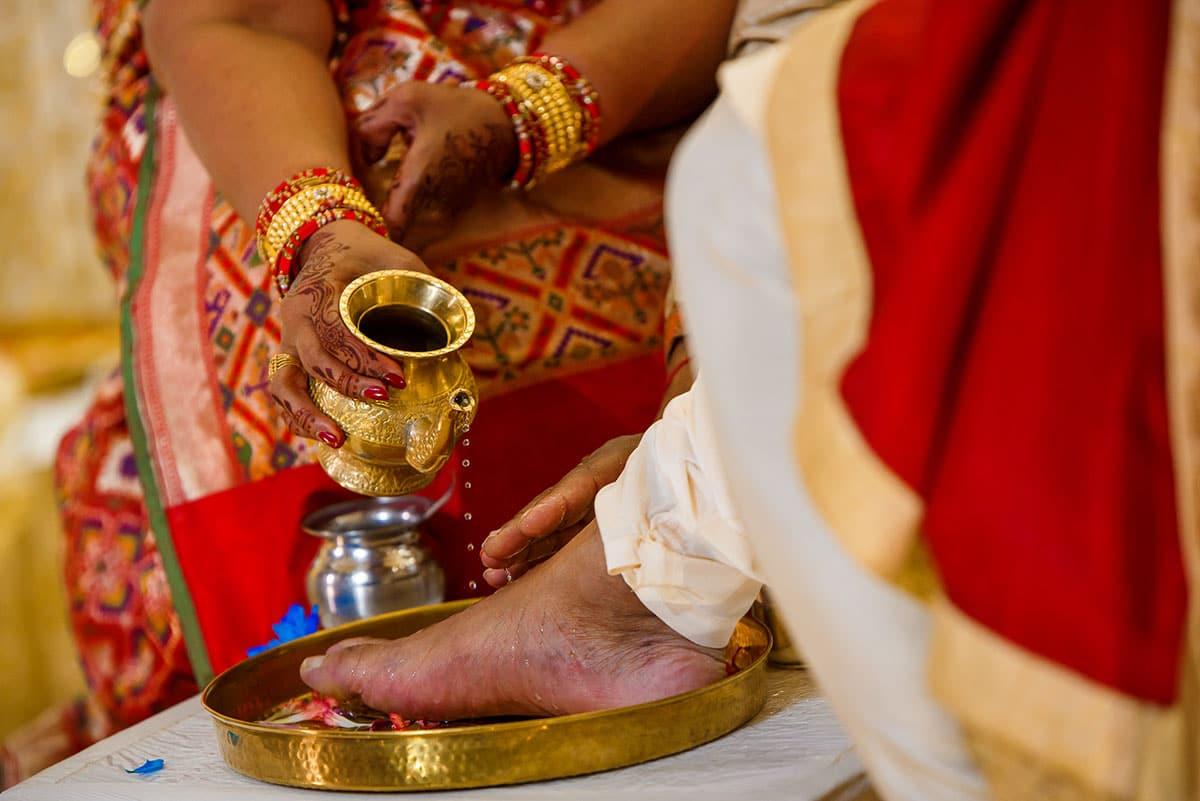 indian wedding photography copthorne hotel effingham gatwick by jermaine chandra 011