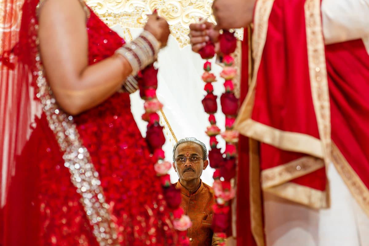 indian wedding photography copthorne hotel effingham gatwick by jermaine chandra 013