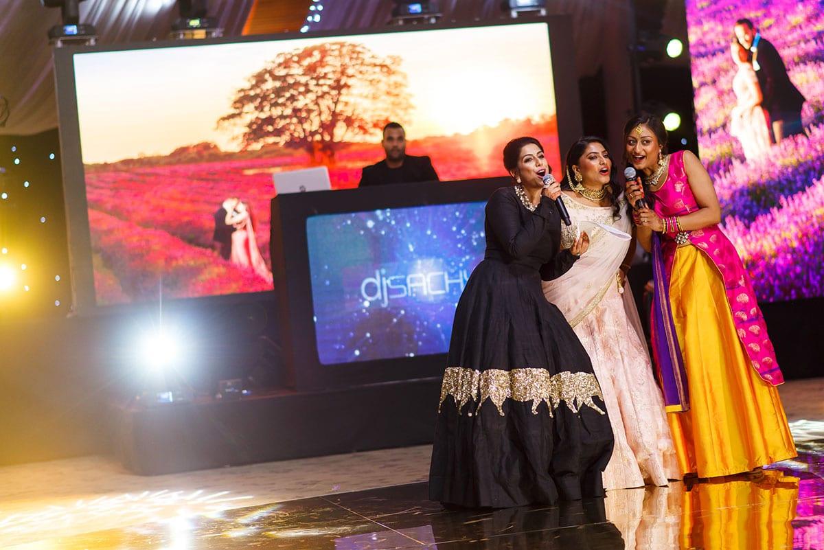 indian wedding photography copthorne hotel effingham gatwick by jermaine chandra 026