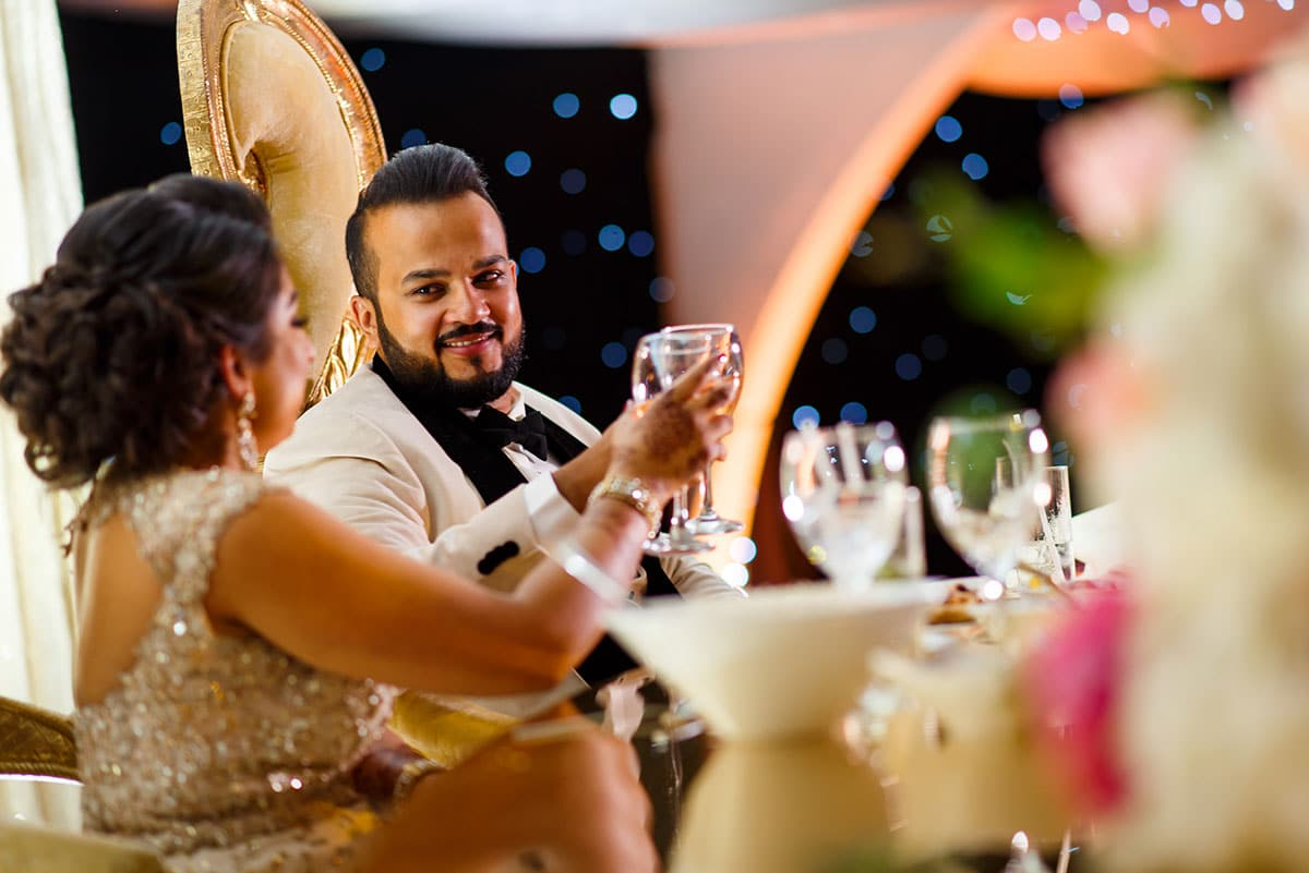 indian wedding photography copthorne hotel effingham gatwick by jermaine chandra 027