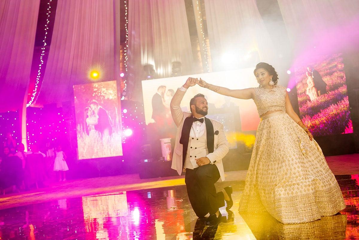 indian wedding photography copthorne hotel effingham gatwick by jermaine chandra 028