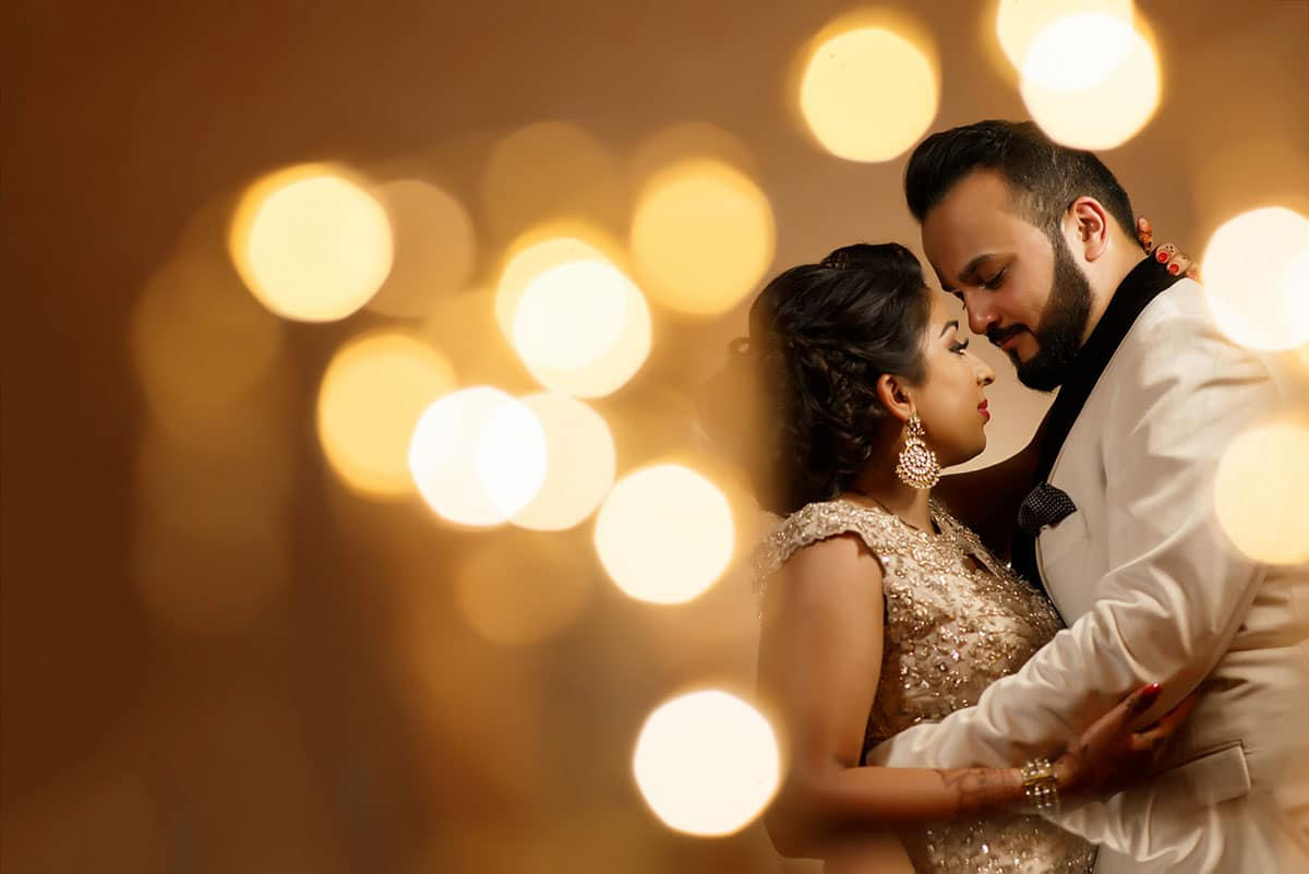 indian wedding photography copthorne hotel effingham gatwick by jermaine chandra 036